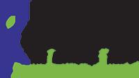 CU Logo